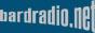 Bardradio.net